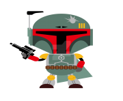 star wars clipart png