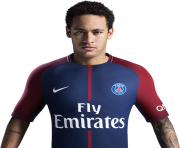neymar png psg paris saint germain football club