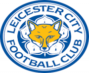 leicester city logo football club