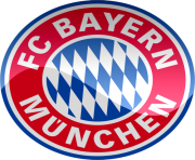 beyern munich hd logo