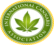 Cannabis Logo AssociationI CA LOGO
