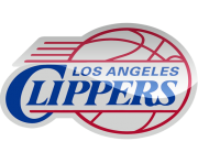 los angeles clippers football logo png