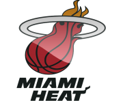 miami heat football logo png