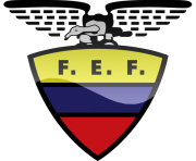 ecuador football logo png