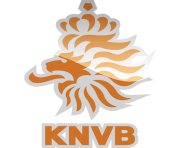 netherlands football logo png