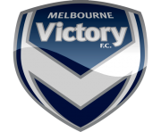 melbourne victory logo png