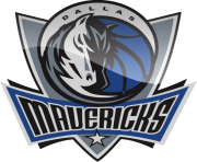 dallas mavericks football logo png