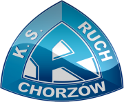 ruch chorzow logo png