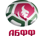 belarus football logo png