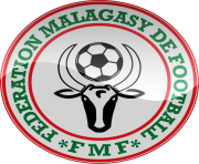 madagascar football logo png