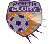 perth glory logo png
