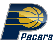 indiana pacers football logo png