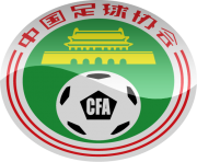 china football logo png