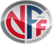 norway football logo png