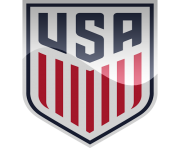united states logo png
