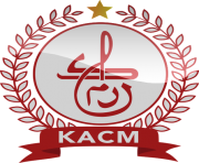 kawkab marrakech football logo png ec02