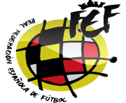 spain football logo png