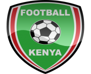 kenya football logo png