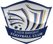 shijiazhuang ever bright football logo png