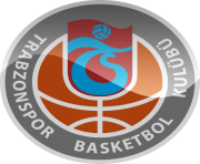 trabzonspor basketbol kulubu football logo png