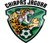 chiapas jaguar fc football logo png