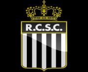 Nk Triglav Kranj Football Logo Png Png