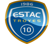 troyes ac logo png