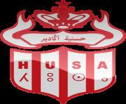 Everton Logo Png