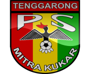 ps mitra kukar football logo png