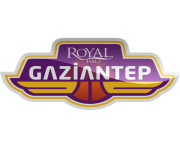 royal hali gaziantep football logo png