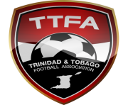 trinidad tobago football logo png
