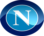 napoli football logo png