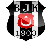 besiktas football logo png