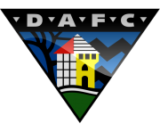 dunfermline athletic logo png
