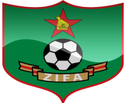 zimbabwe football logo png