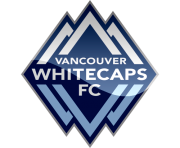 vancouver whitecaps fc football logo png