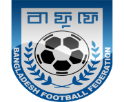 bangladesh football logo png