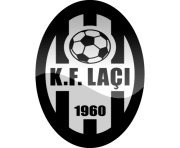 kf laci football logo png