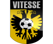 vitesse football logo png