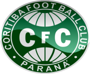 coritiba football logo png