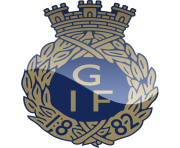 gefle football logo png