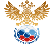 russia football logo png