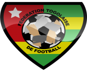 togo football logo png