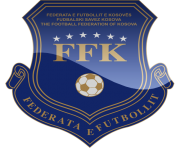 kosovo football logo png