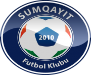 sumqayit fk football logo png