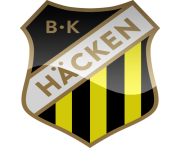 hc3a4cken football logo png