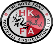 hong kong football logo png