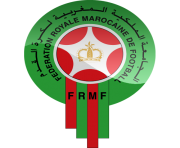 morocco football logo png