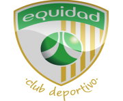 cd la equidad football logo png