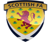 scotland football logo png